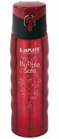Термос Bubble Safe (красный)