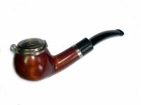 Трубка для курения Бараса