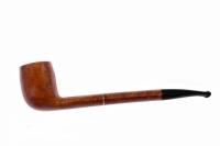 Трубка для курения Оделис
