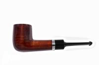 Трубка для курения Саед