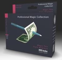 Волшебная ручка Oid Magic