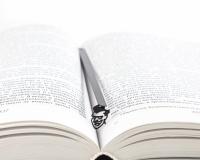 Закладка для книг Джокер