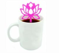 Заварник для чая Жасмин
