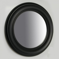 Зеркало Bella
