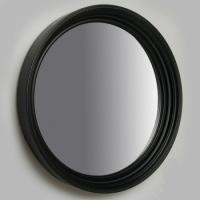 Зеркало Kira