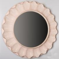 Зеркало Undina