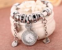 Женские классические часы CL Pandorra