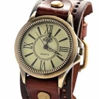 Женские классические часы CL Vintage