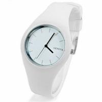 Женские классические часы Geneva Ice
