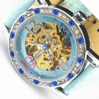 Женские классические часы Goer Brilliant