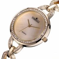 Женские классические часы Torbolo Lava
